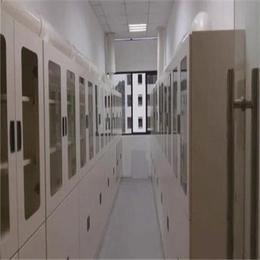 实验室柜子系列