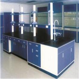 学校实验室设备缩略图