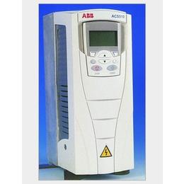 佛山ABB变频器 ABB变频器佛山一级代理商 全国代理商