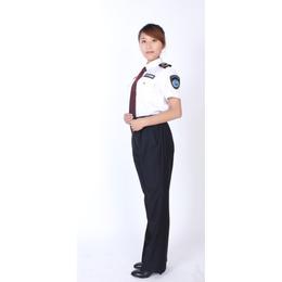 卫生标志服 卫生监督制服