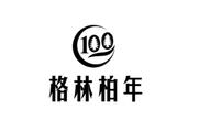 新干县腾达木材加工厂
