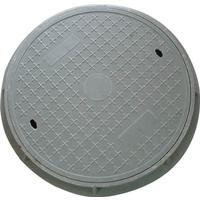 装饰井盖的使用寿命与承载能力有关