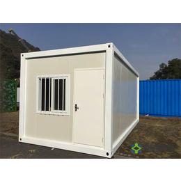 中莱集装箱(图)-集装箱内尺寸-南岸区集装箱