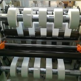 东莞直销杜邦0.188高透透明膜 印刷膜 环保聚酯薄膜
