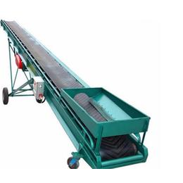 贵州 皮带输送机 带式输送机 移动输送机 生产厂家