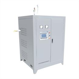 山东西孚新能源80kw电磁蒸汽发生器