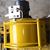 供应直销小型1.5吨液压绞车缩略图4