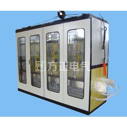 方正电气成套qy8千亿国际(图)-电镀用整流器厂家-上海电镀用整流器