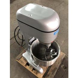 售后维修工厂直销380V三相电SM202打蛋机缩略图