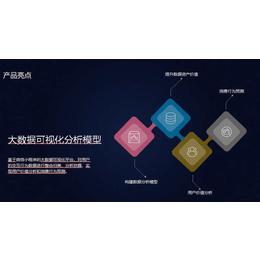 旅游营销系统-烟台若海(在线咨询)-甘肃营销系统