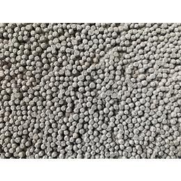 水泥基匀质板价格-马鞍山匀质板-安徽锐斯特建材(查看)