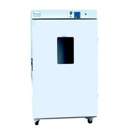 LDO-9626A 电热恒温鼓风干燥箱