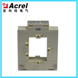 AKH-0.66K-80x50  开口式电流互感器