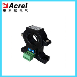 AHKC-EKC 交直流霍尔传感器  电流传感器