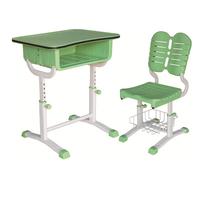 课桌椅不合格的影响