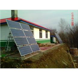 供应乌兰浩特20W-350W各种规格太阳能电池板厂家
