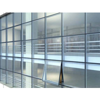 9个小技巧清洗家中的玻璃窗户