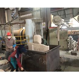 合肥鸿强  实力厂家(多图)-铸造加工公司-黑龙江铸造加工