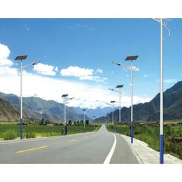 诚泰道路照明-城区LED太阳能路灯-晋中LED太阳能路灯