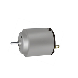 长沙微电机-山博电机-减速微电机