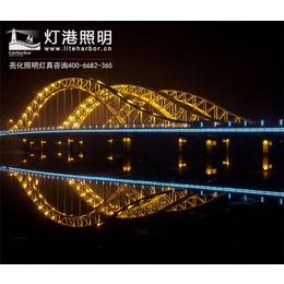 泛光照明工程-老河口照明工程-灯港照明(查看)