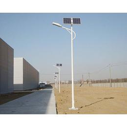 济宁太阳能路灯-山东本铄新能源公司-太阳能路灯厂家
