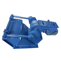 柏立松 BG-600摆式给矿机  喂料平安国际乐园设备 摆式给矿机