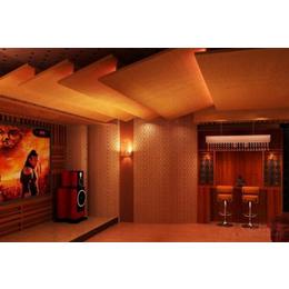 室内工程装饰装修-江夏区工程装饰装修-武汉佳燕装饰工程