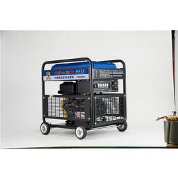 230A柴油发电电焊一体机报价