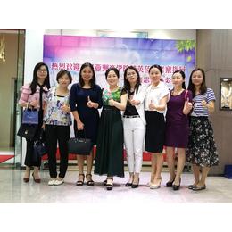 深圳在职总经理MBA班