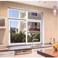 系统门窗和普通门窗的区别!