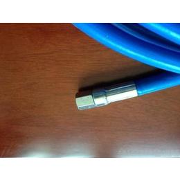 高压软管分类-聚升厂家直销-七台河高压软管