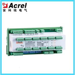 AMC16MA  带直流48V供电  数据中心电源管理系统
