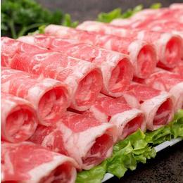 澳馨肥牛2号生鲜冷藏肉