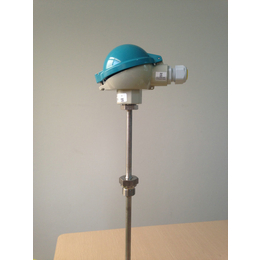 直销温度仪表供应-成都温度仪表供应-卓驰自动化(查看)