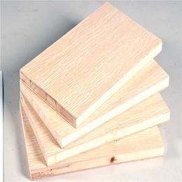 生态木板 护墙板