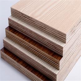 生态木绿可木墙裙墙围板扶手墙护墙板