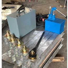 DGSL-1000X1000高强铝合金硫化机缩略图