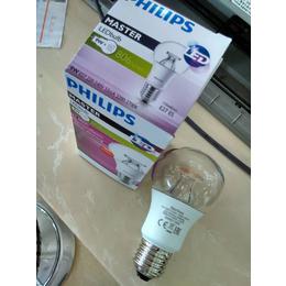 飛利浦LED調光球泡E27 6W 8.5W 11W 15W