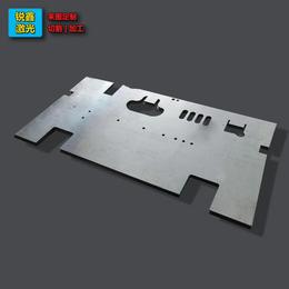 大型激光切割加工 来图定制 任意切割