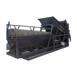 金淼机械(图)-大型筛沙机-筛沙机