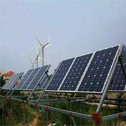 宁津晟成风电设备有限公司 风力发电机生产厂家??