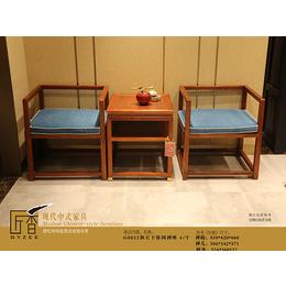 日照新古典家具特点-日照新古典家具-年年红红木家具
