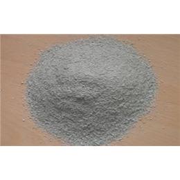 锐斯特抹面砂浆厂家(图)-外墙抹面砂浆-亳州抹面砂浆