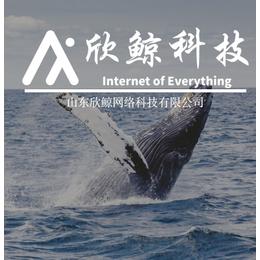 qy8千亿国际|授权网站缩略图