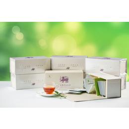 瘦身减肥抗糖产品兰卡考特拉抗糖红茶