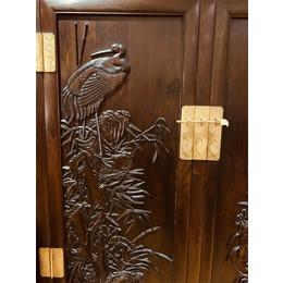 惠亿工贸-广州红木家具-广州红木家具制作