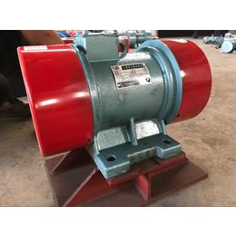 MGZ-30仓壁振动器 宏达ZFB-15惯性振动马达
