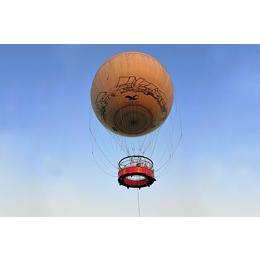 氦气球费用-湖北航特航空-广告发布氦气球费用