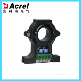 安科瑞AHKC-EKA霍尔传感器 输出5V